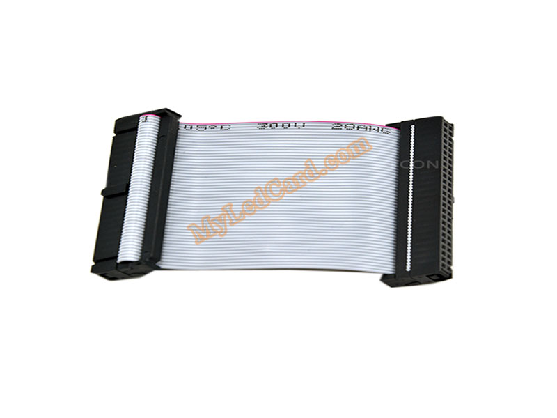 50P LED Screen Hub Card Ribbon Cable