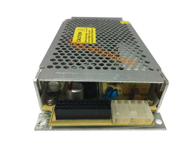 CZCL A-200DG-4.5A LED Wall Power Supply