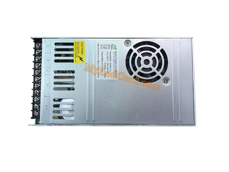 G-energy G300V4.2 252W LED Power Supply