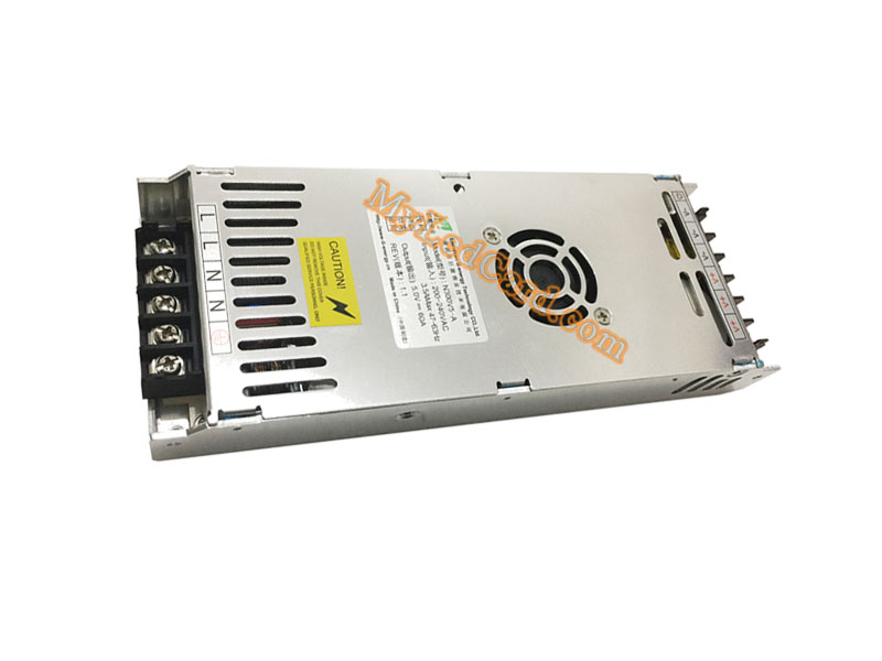 G-energy N300V5-A (5V 60A 300W) LED Display Power Supply