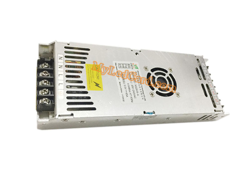 G-energy N325V5-A 325W LED Power Supply