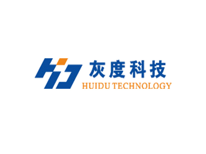 HuiDu Software and Document