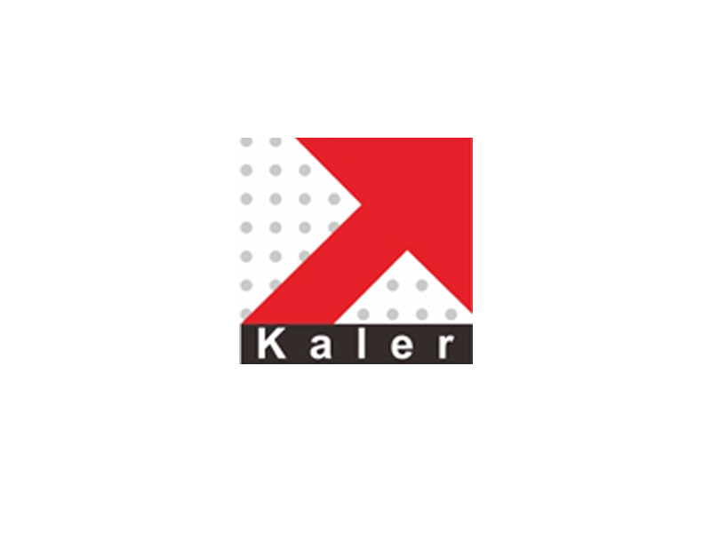 Kaler Software and Document