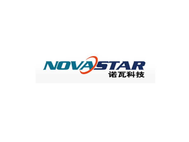 NovaStar MRV350 Full Color LED Display Receiving Card