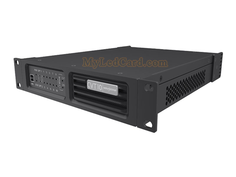 Novastar CVT10-S LED Optical Fiber Converter