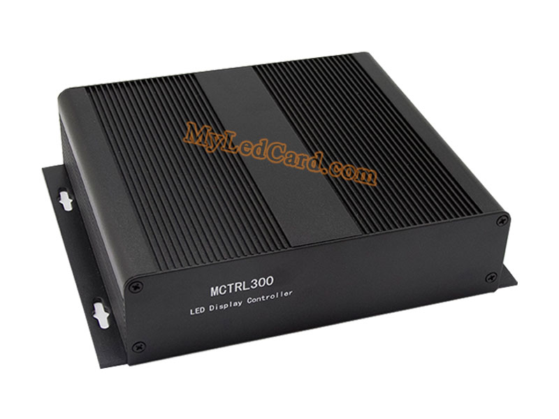 NovaStar MCTRL300 Hot Selling LED Sender Box