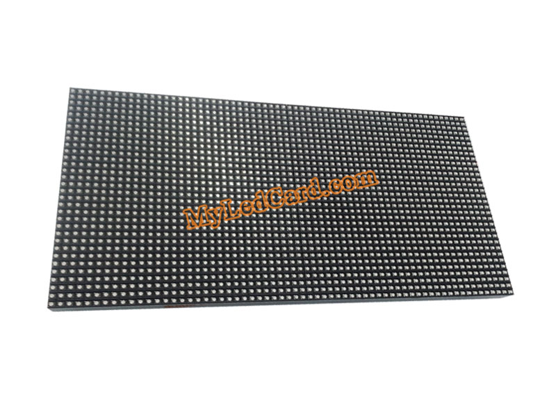 P5 Indoor SMD LED Display Module for Sale (320mm x 160mm)