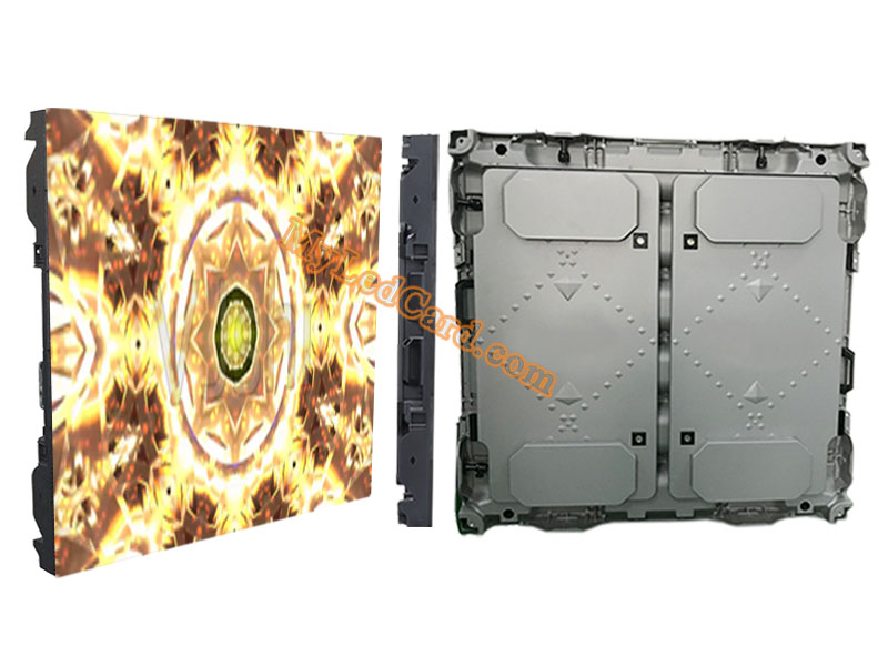 P5 Outdoor SMD LED Display Screen