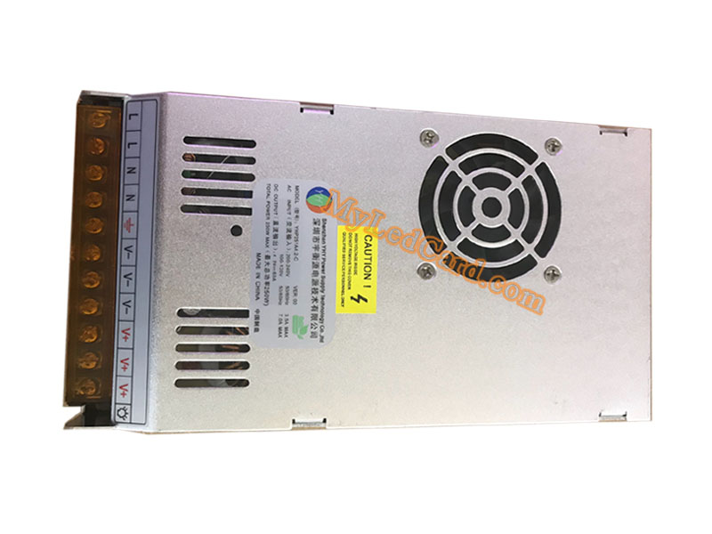 YHP YHP251A4.2-C LED Switching Power Supply
