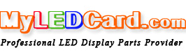 LED Card, LED Display Controller, LED Control Card, LED Controller Card, LED Controller, LED Video Processor